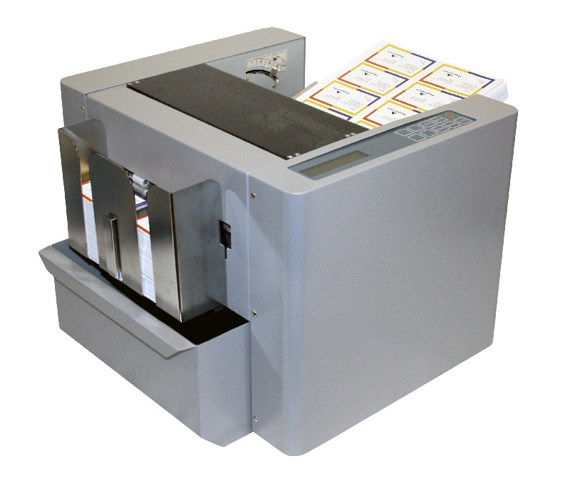 CC-228 Card Cutter Image