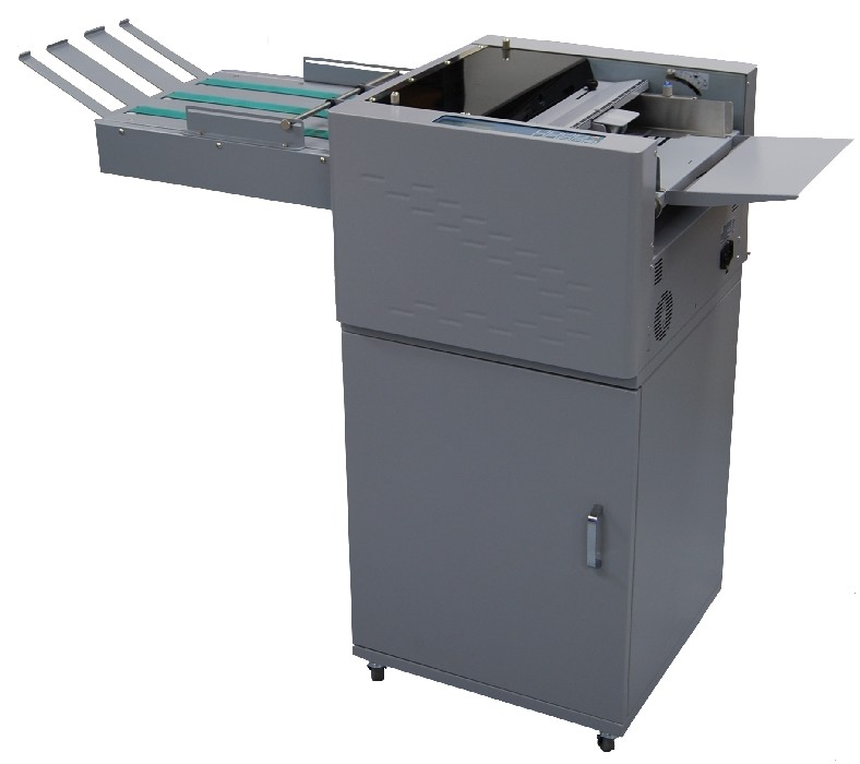CC-330 Card Cutter Image