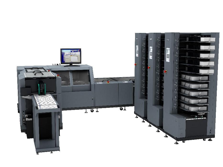 iSaddle System Image